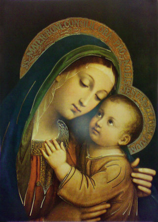 ourladyofgoodcounsel